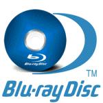 Формат Blu-ray