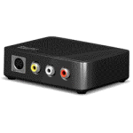 iconBIT TV-HUNTER STUDIO M — тюнер для оцифровки