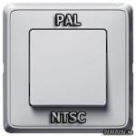 Системы цветности PAL и NTSC