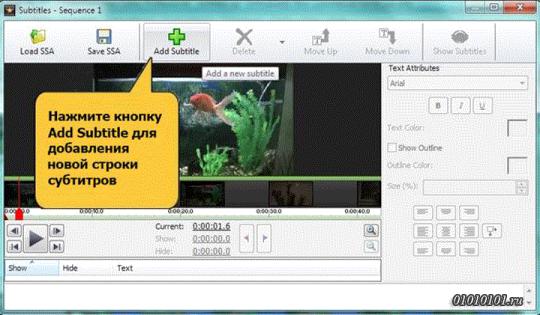 01010101.ru-50-Add-Subtitle