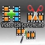 Видеоредакторы онлайн