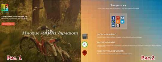 01010101.ru-servis
