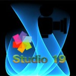 Pinnacle Studio 19. Обзор
