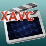 Что такое XAVC S