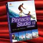 Pinnacle Studio 19 руководство пользователя