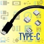USB Type-C отличие от предыдущих коннекторов