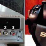 Съемка аналоговой камерой без кассеты