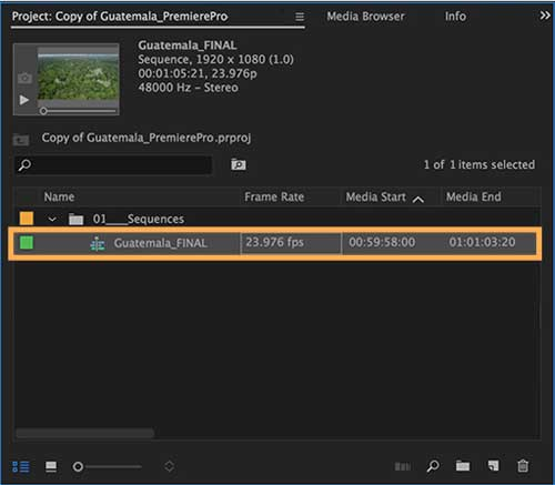пощаговая инструкция по заработку на видео в Adobe Stock