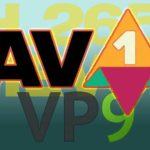 Кодек AV1 — прямой конкурент HEVC