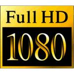 HD & Blu-ray
