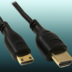 HDMI 1.4 и HDMI 2.0. В чём разница