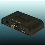 Интерфейс HDMI 2.0