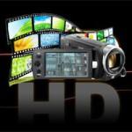 20 лучших бесплатных редакторов видео