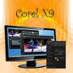 Corel VideoStudio X9 обзор и руководство