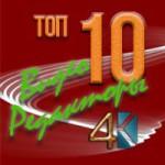 10 лучших 4К конвертеров