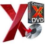 Как записать на DVD до 25 часов видео