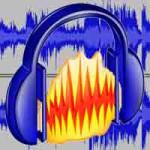 Оцифровка аудио