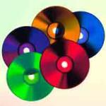 Как конвертировать MP3 в CD