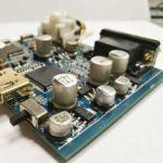 Как подключить HDMI к VGA