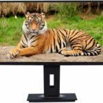 ViewSonic VG2448 с поддержкой HDR10
