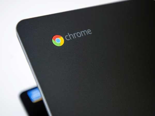 Chromebook 4K - реальность или слух