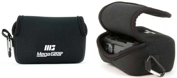 Fujifilm FinePix XP130 кофр