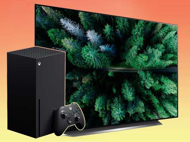 TV LG 2020 не поддерживают полный пакет HDMI 2.1